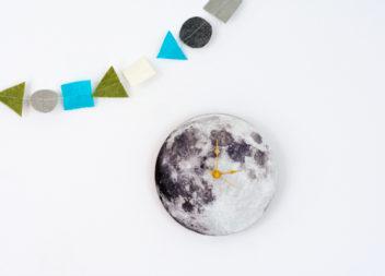 Orologi stupefacenti fatti a mano. 30 idee
