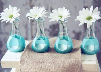 22 modi di fare il vaso fatto a mano. I Master class