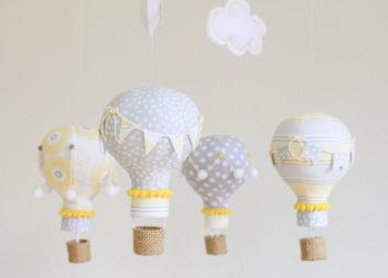 20 modi per utilizzare le vecchie lampadine