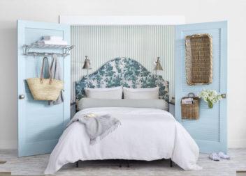 51 idee su organizzazione del letto nella camera