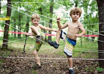 16 idee su giochi estivi per bambini