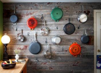 20 migliori idee per la decorazione di cucina