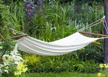 16 idee su giardino e cortile d'estate