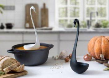 20 accessori interressanti per la cucina