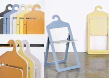 20 idee su spazio per mobili