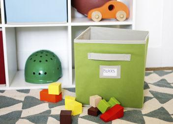 16 idee su organizzazione dello sviluppo dei bambini
