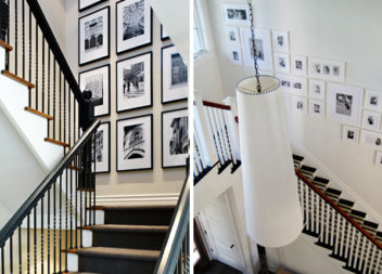 20 idee su photo gallery a casa vostra