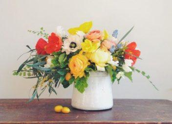 21 idee su composizioni di fiori estivi