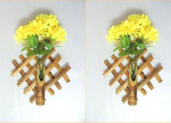 Vasi originali per fiori