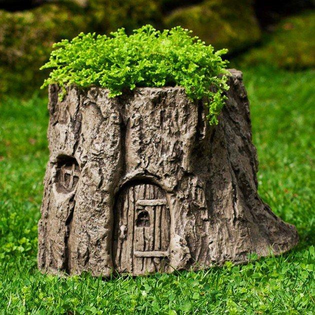 Modi Per Sedie Sdraio Da Giardino Stock Di Giardino Decorazione