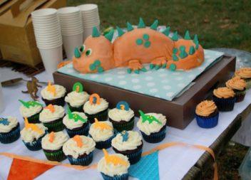 21 idee su torta di compleanno per il ragazzo