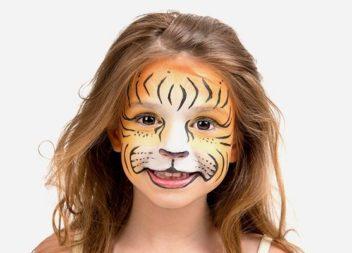 21 idee su disegno del viso per la festa del bambino