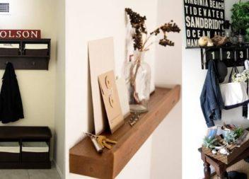 10 idee bellissime su design e decorazione del corridoio