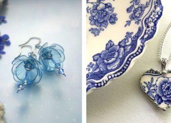 21 idee su ornamenti con materiali a portata di mano