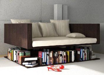 16 divani originali