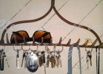 21 modo di riutilizzare vecchi strumenti
