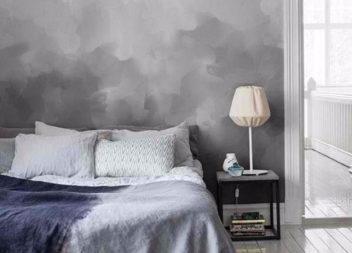 21 idee su dipinto delle pareti