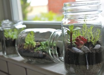 16 idee su decorazione della finestra e del davanzale