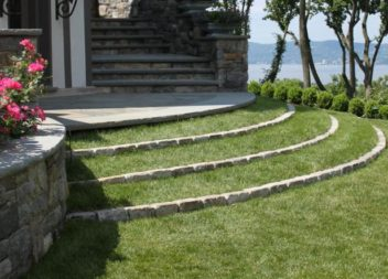5 idee sul giardino!