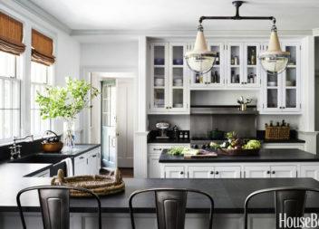 20 idee meravigliose su design della cucina