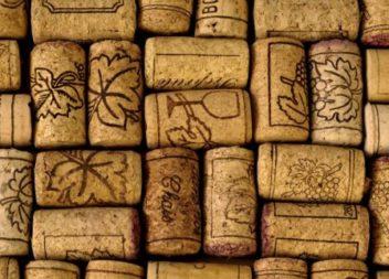 Tappo del vino: Top delle idee più interessanti!
