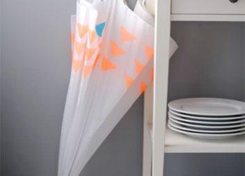 Decorazione ombrello :)