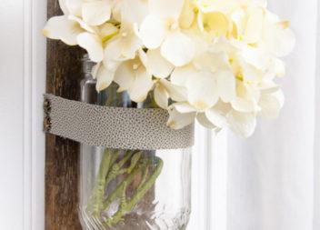 Vasi per fiori o accessori