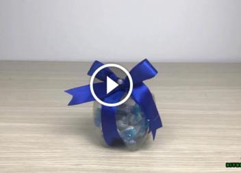 5 idee creative con bottiglie di plastica