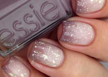 Idee su manicure invernale