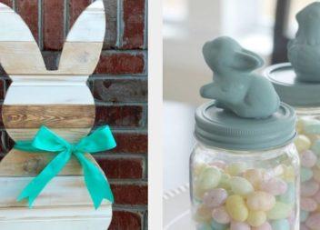 30 idee su regali di Pasqua
